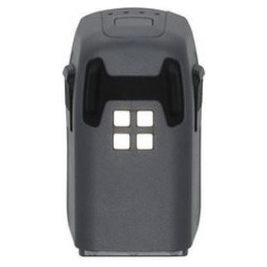 купить Аккумулятор DJI Spark Li-Po 11.1В 1480мАч (Part 3) дешево