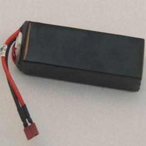 Аккумулятор HSP Li-Po 14.8В 4200мАч моделей масштаба 1:8