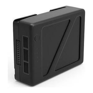 Аккумулятор DJI TB 5.0 Inspire 2