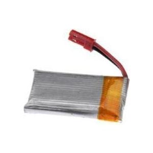 Аккумулятор Syma 3.7В 500мАч (s029) аккумулятор syma x8gh 18