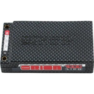 Аккумулятор Team Orion Carbon Pro 3.7В 1S 100C 7.4В 200мАч tronsmart orion r28 pro rk3288 quad core tv box