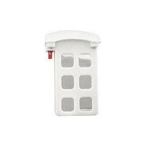 Аккумулятор Syma (X5UW) plumbing 911