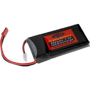 Аккумулятор Dynam (DY 6008) недорго, оригинальная цена