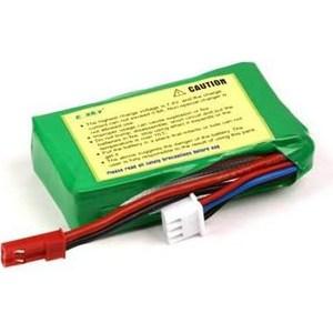 Аккумулятор E-sky EK1 0181 LAMA V4 аккумулятор e sky ek1 0181 lama v4