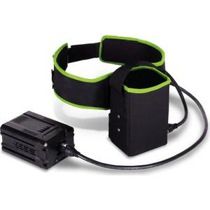 Ремень для аккумулятора GreenWorks 2916107