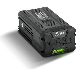 Аккумулятор GreenWorks G82B5 (2914607) аккумулятор greenworks g40b2