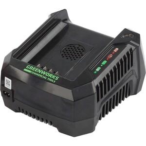 Зарядное устройство GreenWorks G82C (2914707)