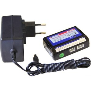 купить Зарядное устройство Walkera (HM 05_4 Z 23) дешево