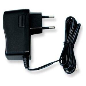 Зарядное устройство Walkera (HM CB100 Z 21)
