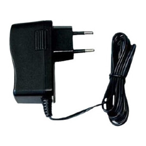 купить Зарядное устройство Walkera (HM LM2 1 Z 22) дешево