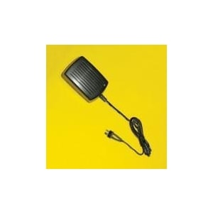 Зарядное устройство Art-Tech (art41421) зарядное