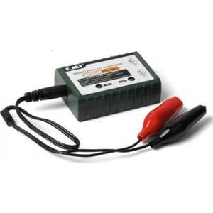 Зарядное устройство E-sky Li Po EK2 0851