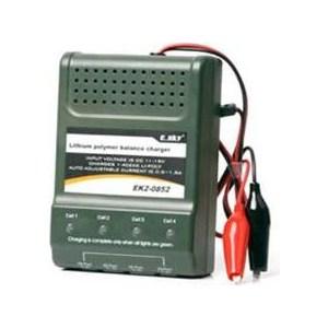 Зарядное устройство E-sky для 1 4S Li Po все цены