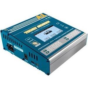 Зарядное устройство EB-Peak A1 (220.12В. 100W. C:10A. D:5A)