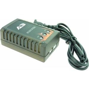 Фото - Зарядное устройство Himoto AC Input зарядное