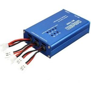 Зарядное устройство Hobbiland HobbyTiger BC 1S06