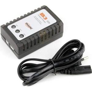 Зарядное устройство Racing (hsp28347)