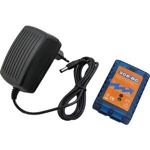 Зарядное устройство Racing Li Po Tamiya
