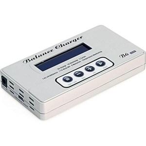 Зарядное устройство iMaxRC B6 DC Pro цена 2017