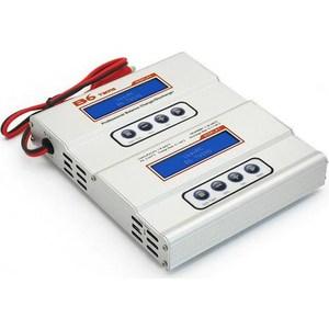 Зарядное устройство iMaxRC B6 Twins