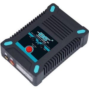 Зарядное устройство iMaxRC B6AC Compact