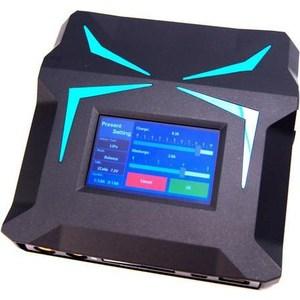 лучшая цена Зарядное устройство iMaxRC X100 AC Touch