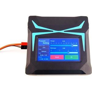 лучшая цена Зарядное устройство iMaxRC X350 Touch