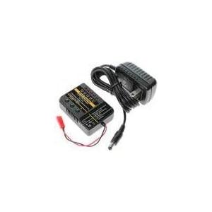 Зарядное устройство Nine Eagles (NE412328000A) приёмник nine eagles с синим светодиодом