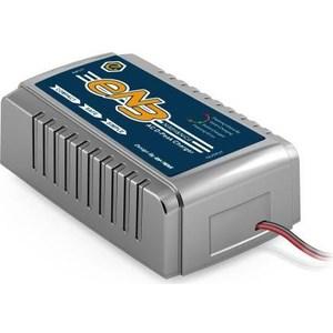 Зарядное устройство EB-Peak Ni XX En3 (220D. 35W. C:3A) зарядное устройство skyrc ni mh en3 ac trx plug