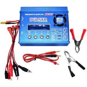 цены на Зарядное устройство Pulsar Pulsar BX 07  в интернет-магазинах