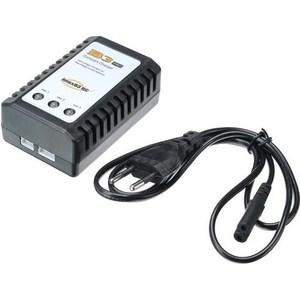 Зарядное устройство Remo Hobby REMO (E9393)