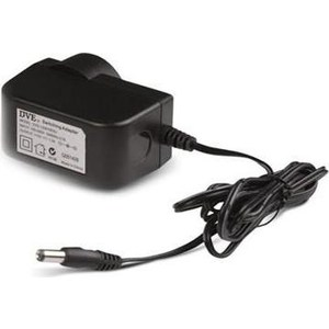 Зарядное устройство E-sky Блок питания (EK2)