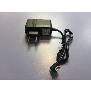 Фото - Зарядное устройство Syma для X8SW 1200мАч зарядное