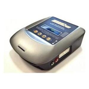 Зарядное устройство Zeda Power 690AC Pro 12В 220 Вольт 7А (690AC PRO)