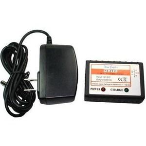 Зарядное устройство Nine Eagles с адаптером (NE4770006)