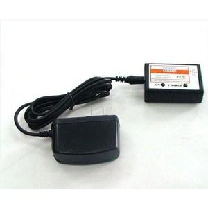 Зарядное устройство Walkera с адаптером Nine Eagles (NE106333(770B)