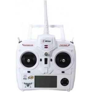 Аппаратура управления WL Toys (V303 022)