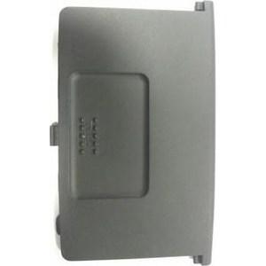 Пульт XK Innovation (X380 017)