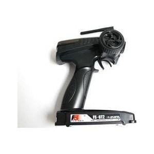 Передатчик в комплекте с приёмником VRX Racing 3 1 H0059 2.4G