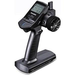 все цены на 3 канальная система радиоуправления Futaba 3PV 3 Ch 2.4GHz R304SB Receiver онлайн