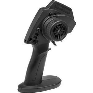 2 х канальная аппаратура HPI TF 11 2.4G радиоуправляемая игрушка hpi racing hpi 106149