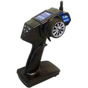 Передатчик HSP Racing (Hsp80308) hsp 94123p