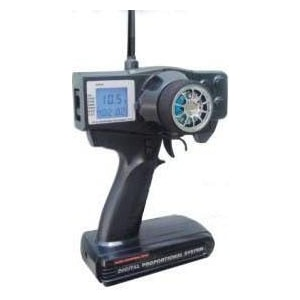 Передатчик HSP Racing (hsp80229) hsp 94123p
