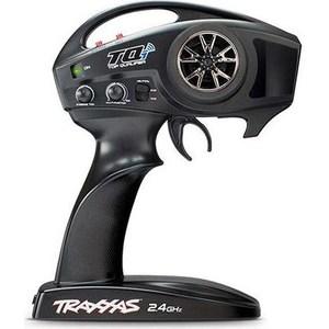 2 х канальная аппаратура TRAXXAS TQi 2.4G