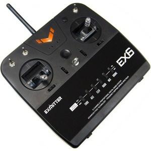 Аппаратура радиоуправления Volantex RC (TW EX6)