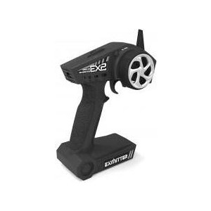 Аппаратура радиоуправления Remo Hobby 2.4GHz (E9755) цена 2017