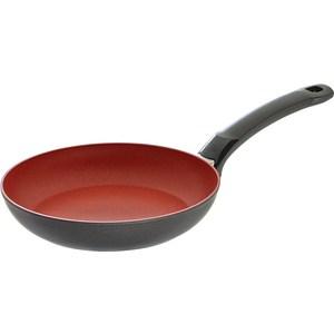 Сковорода d 20 см Fissler SensoRed (157303201) сковорода d 24 см kukmara кофейный мрамор смки240а