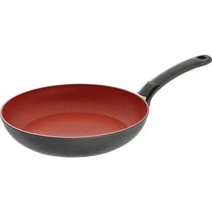 Сковорода d 28 см Fissler SensoRed (157303281)