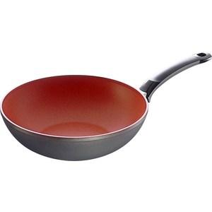 Сковорода-вок d 28 см Fissler SensoRed (157803281)