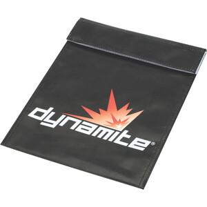 Большой мешок для зарядки аккумуляторов Dynamite Li-Po Dynamite (DYN1405) юбка po pogode po pogode mp002xw196yk
